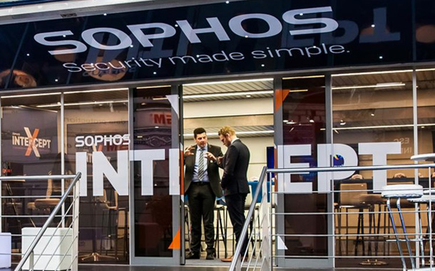Sophos embeds Deep Learning in Intercept X Early Access Program