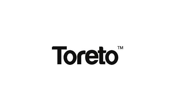Toreto To Show case products at India International Trade Fair 2017