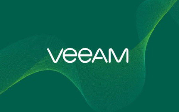 Veeam Releases New Console to Manage BaaS and DRaaS
