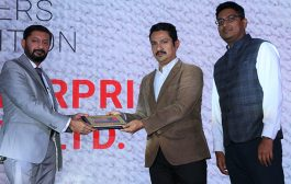 Inspira Enterprise India Pvt Ltd