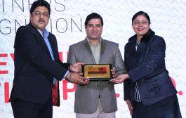 Medley India Infosolution Pvt Ltd