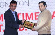 Tricom Multimedia Pvt Ltd
