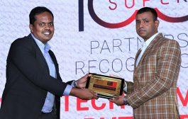 Data Tech Computers Pvt. Ltd.
