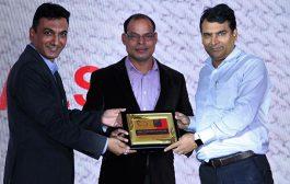 Orbit Techsol India Pvt. Ltd.