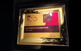 Business Automation (I) Pvt.Ltd.