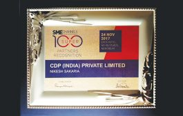 CDP (India) Pvt. Ltd.