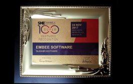 Embee Software