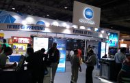 Konica Minolta Exhibits Next Generation Digital Printing Solutions at PAMEX