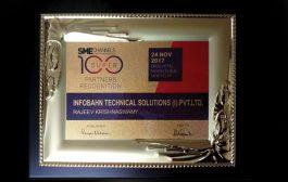 Infobahn technical Solutions (I) Pvt Ltd