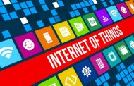 India's IoT Market worth 34 Billion USD by 2021: IDC