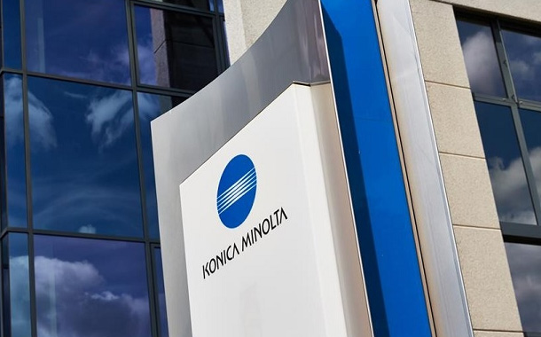 Konica Minolta Rolls out Phoenix Dispatcher Document Capture Solution