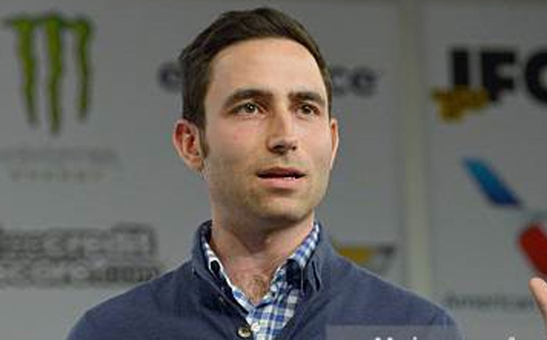 Scott Belsky Rejoins Adobe To Lead Product And Design