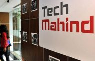 Tech Mahindra Joins Forces with Gao Feng to Set up AI Lab in Shanghai