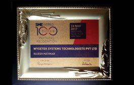 Wysetek Systems Technologists Pvt Ltd