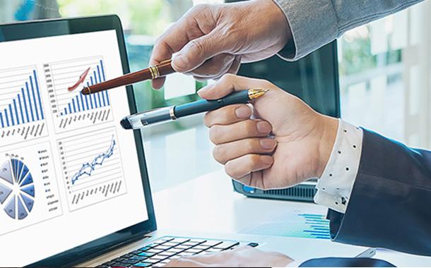3i Infotech Bags Deal from Asset Management Company