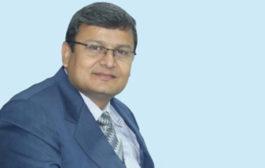 Budget expectation from Dr Narendra Shyamsukha, Founder Chairman, ICA Edu Skills