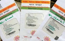 Now UIDAI's Facial Recognition-based Authentication Faces Security Threat