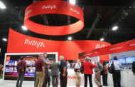 Avaya reveals vision for future of Digital Transformation at Engage 2018