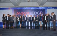 Avaya Honours Top Performing Channel Partners, Plans To Strengthen Partner Ecosystem