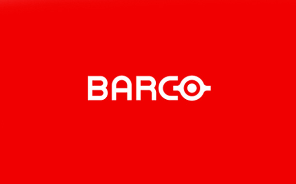 Barco and Supertron Sign Distribution Partnership