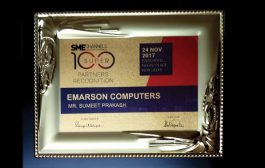 Emarson Computers