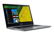 How to choose the best laptop for your business?