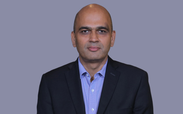Raj Kumar Rishi to lead Xerox India