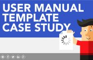 User Manual Template Case Study: How A Hardware Startup Created A Legally Compliant User Manual In One Week
