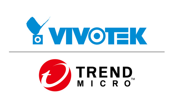 Trend Micro, VIVOTEK Join Forces to Offer Enhanced Cyber-defense Solutions