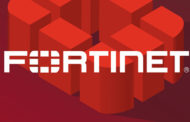 Fortinet Releases Safe Internet Use Tips