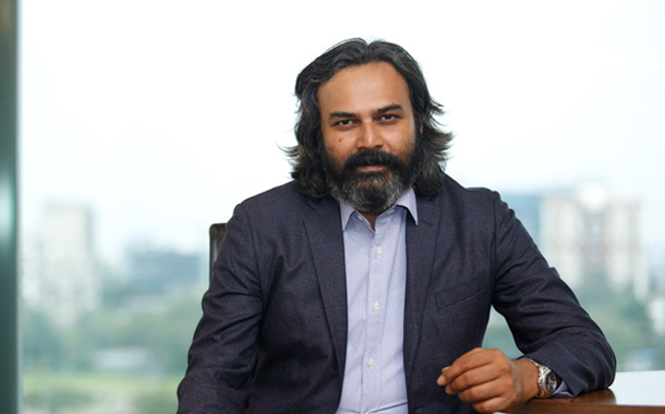 Budget Reaction from Neeraj Dotel, Managing Director, India and