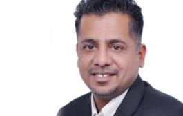 Budget Reaction from Prashanth GJ, CEOatTechnoBind