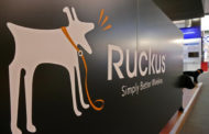 Ruckus Networks, Dell EMC Sign OEM Agreement