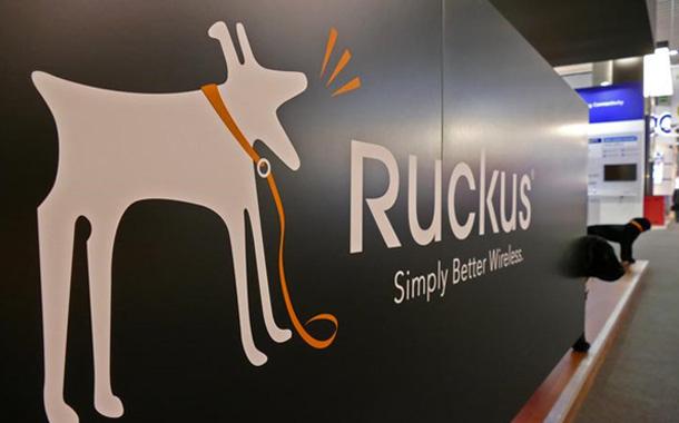 Ruckus Networks, Dell EMC Sign OEM Agreement