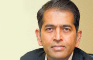 Cloud Computing powering India's priority of 'Digital-first country'