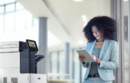 Xerox Launches New MPS Essentials Suite to enhance Channel Partner Productivity