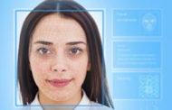 Gemalto Showcases Trusted Digital Identity Portfolio at MWC