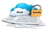 FortiGate VM Now Available for Google Cloud Platform