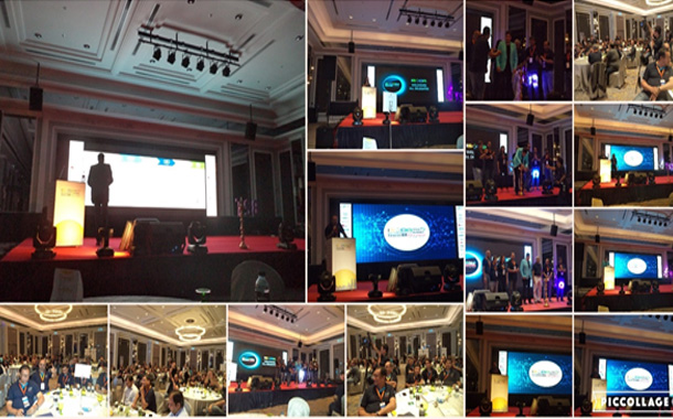 8th ISODA Tech Summit Kicks off at Kuala Lumpur