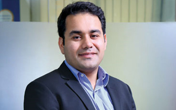 Budget Reaction from Kunal Bahl, Co-founder & CEO, Snapdeal