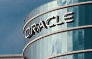 Oracle Extends Autonomous Capabilities across Entire Cloud platform