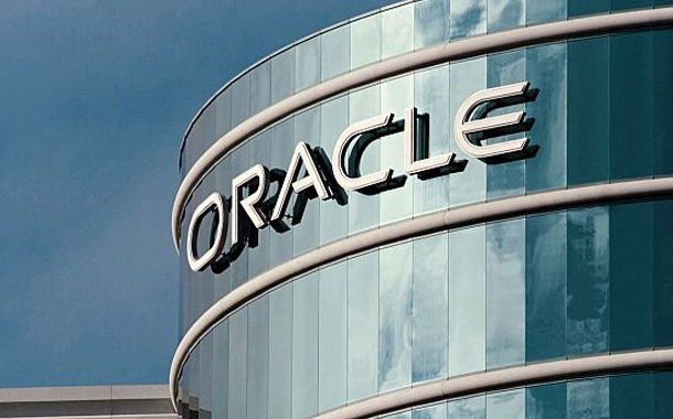 Oracle Extends Autonomous Capabilities across Entire Cloud platform