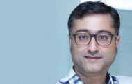 Budget Reaction from Rajarshi Bhattacharyya, Country Head at SUSE