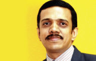 Budget Reaction from Sriram S,Co-FounderatiValue InfoSolutions