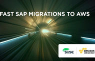 SUSE and AWS Expand Relationship to Enhance CustomerSupport Experience