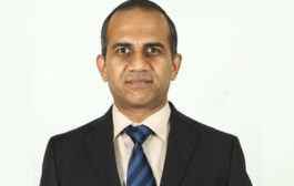 Budget Reaction from Venkatraman Swaminathan, Vice President, IT Business, Schneider Electric, India