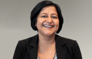 Rocket Software Appoints Anjali Arora as Chief Product Officer