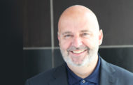 Skybox Appoints Gerry Sillars to Head Asia Pacific Region