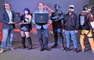 HP Debuts Omen X Gaming Portfolio in India