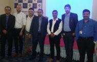 Konica Minolta Hosts Government Customer Meet In Assam